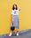 NIKE(ナイキ)の「ナイキ エア マックス 90 ウィメンズシューズ(スニーカー)」|詳細画像