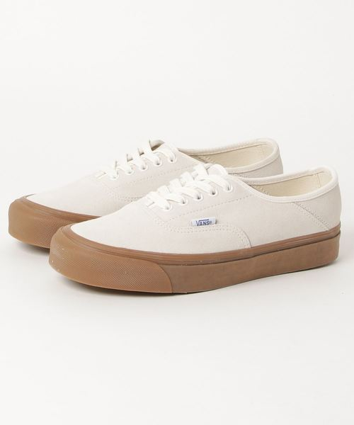 d49ace95eb VANS ヴァンズ OG Style 43 LX OGスタイル43LX VN0A3DPBQMC (Suede ...