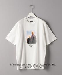 【別注】 <BREAKING BAD (ブレイキング バッド)> SS TEE 1/Tシャツ