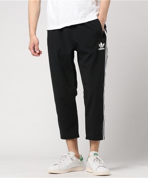 ac 7/8 pants adidas