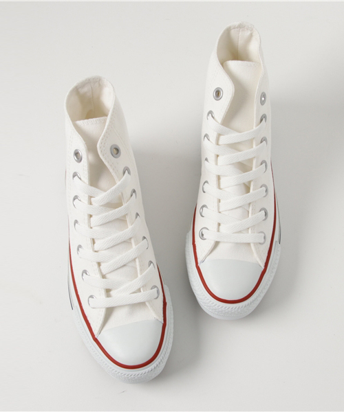 CONVERSE ALL STAR HI (OPW)