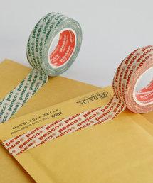 PENCO(ペンコ)の「penco ペンコ マスキングテープ(ステッカー/テープ)」