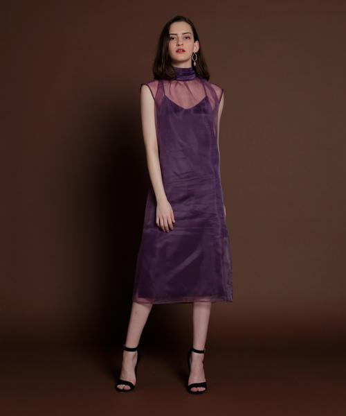 人気TOP satin My combination dress(ドレス)|My shawty(マイシャウティー)のファッション通販, ハイパーラボ:d497f7a3 --- blog.buypower.ng