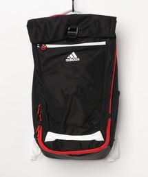 6cf989ee5760 adidas(アディダス)のアディダス OPS3.0バックパック35 EI9849(バックパック