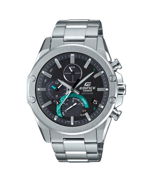ビッグ割引 Slim Line/ 薄型スマートフォンリンクモデル// EQB-1000YD-1AJF// エディフィス(腕時計) Line|EDIFICE(CASIO)(エディフィス)のファッション通販, エナジードラッグ:3706fe62 --- steuergraefe.de