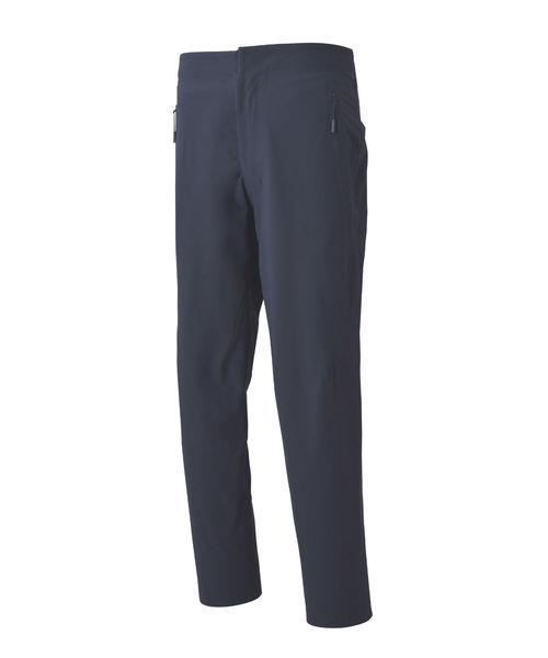 最安値級価格 BOAロングパンツワイドフィット/ BOA LONG PANTS WIDE DESCENTE FIT(パンツ) PANTS/ DESCENTE ALLTERRAIN(デサント オルテライン)のファッション通販, BIRTHDAY in 静岡:79ce09a8 --- 888tattoo.eu.org
