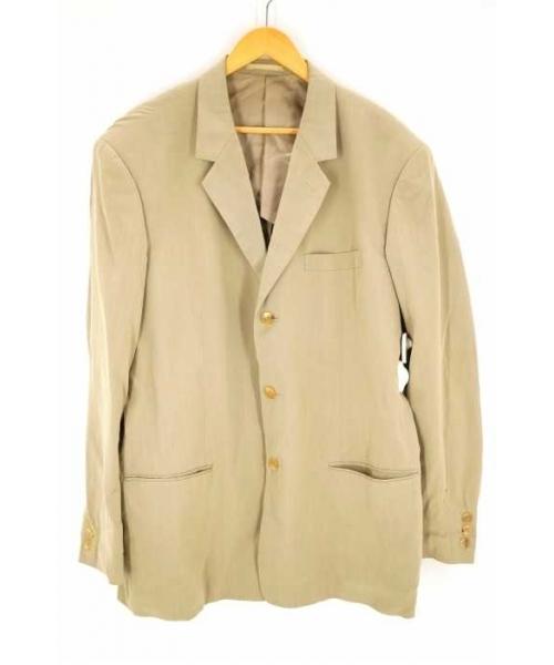 2019年激安 90年代 3Bテーラードジャケット, 楓奏(ナチュラル雑貨かえでそう) 730e38d1