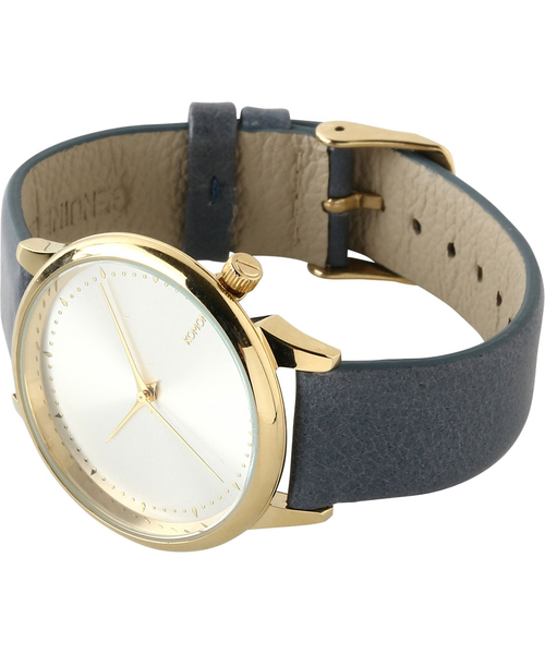 KOMONO.(コモノ)の「「KOMONO コモノ」腕時計エステル ▲(アナログ腕時計)」|詳細画像