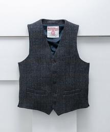 ベストファッション通販 - ZOZOT...