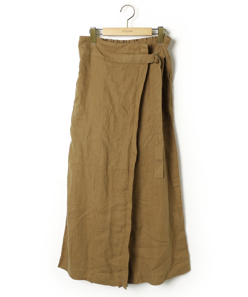 b366520227f29 セール ブランド古着 イージーパンツ(パンツ)|cardo fabrica(カルド ...