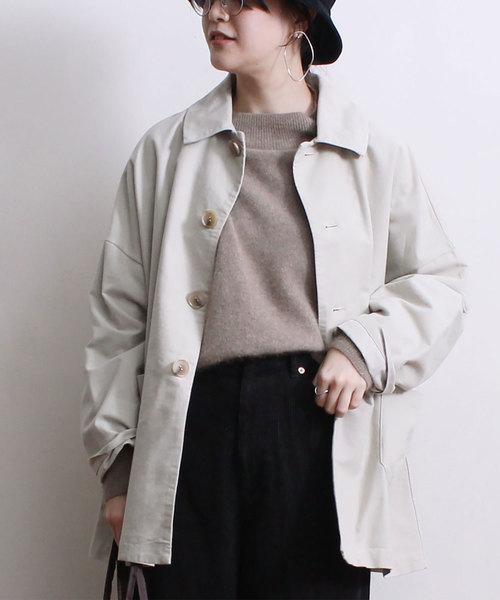 【半額】 モールスキン BZ(ブルゾン) fig|fig du London(フィグロンドン)のファッション通販, VICTORIA (ヴィクトリア):4f9b238a --- 5613dcaibao.eu.org