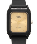 CASIO | UR SELECT CASIO Analog Square    (腕時計)