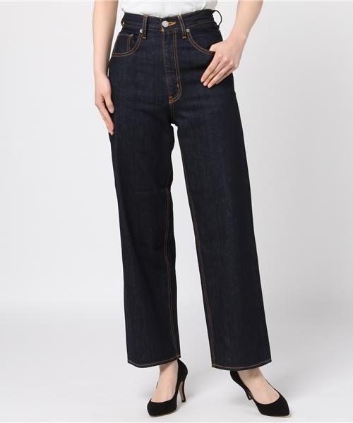 https://wear.jp/item/21050168/