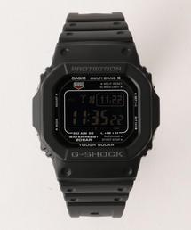 <G-SHOCK> GW-M5610-BJF/腕時計