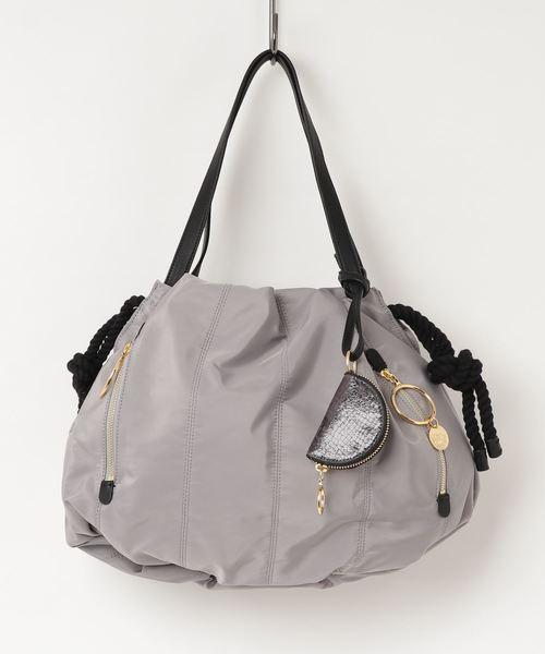 【送料関税無料】 FLO フロー/ フロー/ SHOULDER SMALL SHOULDER BAG スモールショルダーバッグ(トートバッグ)|SEE BY BAG CHLOE(シーバイクロエ)のファッション通販, おむすびころりん:14f6765c --- 5613dcaibao.eu.org