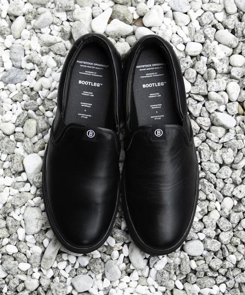 人気特価 【セール】【FOOTSTOCK SLIP-ON】MINIMAL メンズ,【FOOTSTOCK SLIP-ON SNEAKERS/スリッポンスニーカー(スニーカー)】MINIMAL|FOOTSTOCK ORIGINALS(フットストックオリジナルズ)のファッション通販, 箸匠 伊瑳美團十郎:90f27e50 --- skoda-tmn.ru