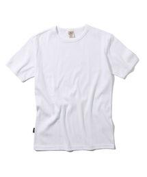 AVIREX(アヴィレックス)のavirex/アヴィレックス/メンズ/DAILY S/S CREW NECK T-SHIRT/デイリー クルーネック Tシャツ(Tシャツ/カットソー)