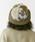 カオリノモリ(カオリノモリ)の「【カオリノモリ】グランメレハット(ハット)」 詳細画像