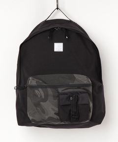 AAPE BAG