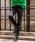 Lui's(ルイス)の「ウルトラスキニーデニムパンツ(デニムパンツ)」|詳細画像