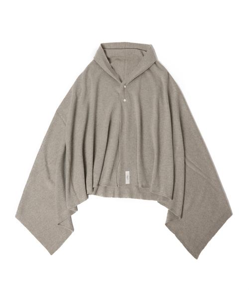 驚きの価格 【セール】merrier BEAMS/ カシミヤ BEAMS ナーシング ストール(ストール ナーシング/スヌード)/|merrier BEAMS(メリアビームス)のファッション通販, PEACE.CLOTHING:bd37f08b --- ruspast.com