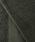 bpr BEAMS(ビーピーアール ビームス )の「BEAMS / ソリッド バスタオル NEW(バスタオル)」 詳細画像