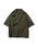 VIRGOwearworks(ヴァルゴウェアワークス)の「DOUGI SHIRTS JKT(シャツ/ブラウス)」|オリーブ