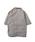 VIRGOwearworks(ヴァルゴウェアワークス)の「DOUGI SHIRTS JKT(シャツ/ブラウス)」|詳細画像