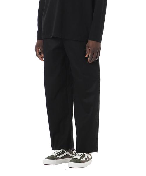 堅実な究極の Ventile Wide Tuck Pants Pants// ベンタイルワイドパンツ(パンツ) Sandinista(サンディニスタ)のファッション通販, e-暮らし Rあーる:c852ffdc --- iodseguros.com.br