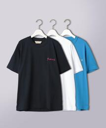 <MARNI(マルニ)>3PACK Tシャツ ■■■