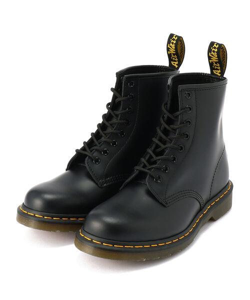 一番人気物 Dr.Martens(ドクターマーチン) 8 boots 8 eye 8ホール boots 8ホール ブーツ(ブーツ)|Dr.Martens(ドクターマーチン)のファッション通販, the nextage:c1a5d10a --- blog.buypower.ng