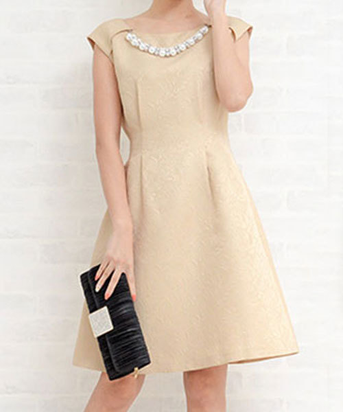b0bf4863550fd GeeRA|ジーラのドレス人気ランキング(レディース) - ZOZOTOWN