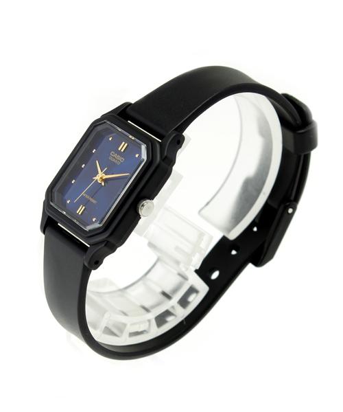 【海外モデル】CASIO LADYS/ANALOGUE WATCH【腕時計】