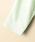 green label relaxing(グリーンレーベルリラクシング)の「【キッズ】コットンニットフラワーカーディガン(カーディガン)」 詳細画像