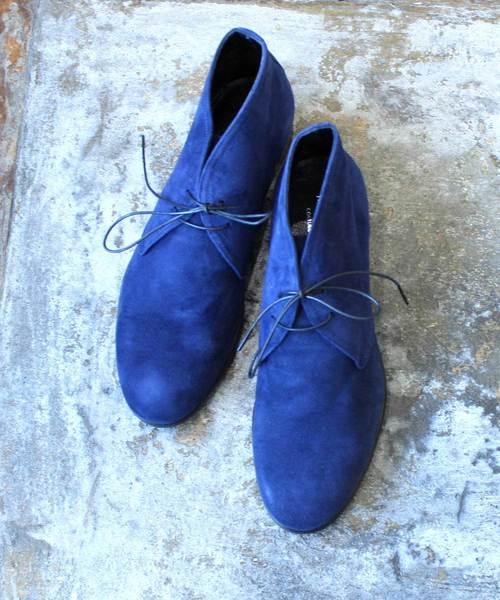 本物品質の 【セール】whoop-de-doo/フープディドゥ ゴードスエードチャッカーブーツ(ブーツ)|whoop-de-doo(フープディドゥ)のファッション通販, フラダンス トーチジンジャー:5e638bb6 --- pyme.pe