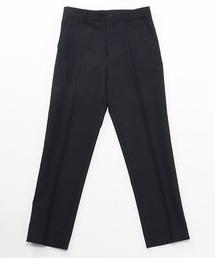 COMME CA ISM(コムサイズム)のセットアップ パンツ(140〜160cmサイズ)(スーツパンツ)