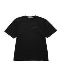 <GEO> ESSENTIAL TEE/Tシャツ