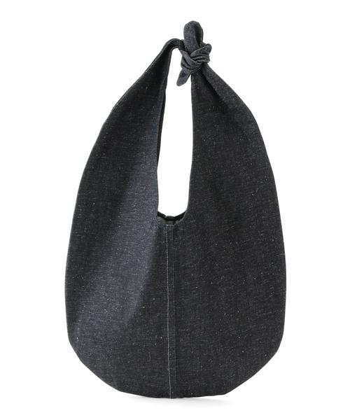 【LOTFI】 Luce Bag