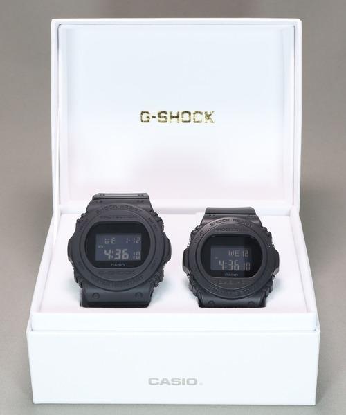 大割引 Pair Model// DW-5750E-1BJF × Model BGD-570-1JF(腕時計) ×|G-SHOCK(ジーショック)のファッション通販, 新車選び.COM:21782f32 --- 5613dcaibao.eu.org