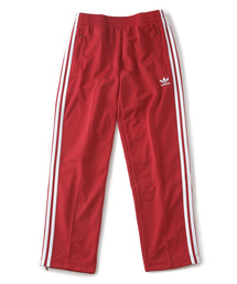adidas(アディダス)のadidas/FIREBIRD TRACK PANTS(パンツ)