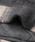 KBF(ケイビーエフ)の「シャギーチェックジャケット(その他アウター)」|詳細画像