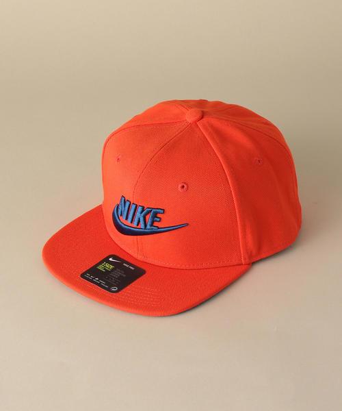 NIKE(ナイキ)フューチュラプロCAP