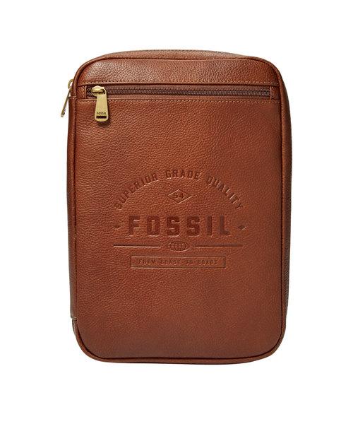 スーパーセール期間限定 TECH POUCH MLG0646(ポーチ)|FOSSIL(フォッシル)のファッション通販, 88モバイル:f66e27fa --- hundefreunde-eilbek.de
