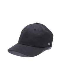 FALL2019 CAP 【N.HOOLYWOOD × '47BRAND】チャコールグレー