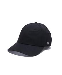 FALL2019 CAP 【N.HOOLYWOOD × '47BRAND】ブラック