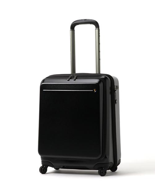 【当店一番人気】 【ace. GENEレーベル】 GENE ジェットパッカーS 50mmキャスター タテ型 ビジネストローリー / 05592(スーツケース/キャリーバッグ)|ace.(エース)のファッション通販, 逸平パーツ:21eb453b --- pyme.pe