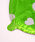 RELAX(リラックス)の「<RELAX/リラックス>HAPPY BIRTHDAY BALLOON/ハッピーバースデーバルーン(コスチューム/パーティーグッズ)」|詳細画像