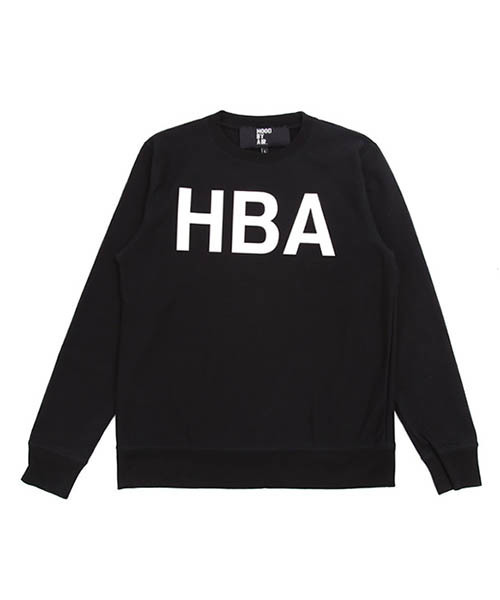 正規代理店 HOOD BY AIR/ フッドバイ OTHER エア:REHAB BY SWEATSHIRT:HMF5BA001002002[WAX](Tシャツ/カットソー)/|HOOD BY AIR(フードバイエアー)のファッション通販, HASHIMOTO SEED:3667d478 --- arguciaweb.com