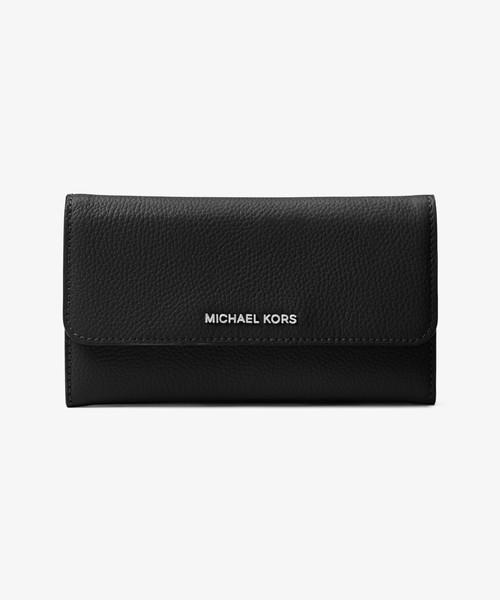 3b27092ed4e0 MICHAEL KORS|マイケルコースの財布(長財布)人気ランキング - ZOZOTOWN