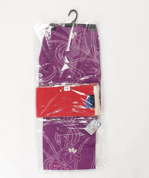 数量限定セール  浴衣セット(着物 MRG/浴衣)|STANDARD+ SELECT(スタンダードプラスセレクト)のファッション通販, N-PLANNING:8512b25c --- kredo24.ru